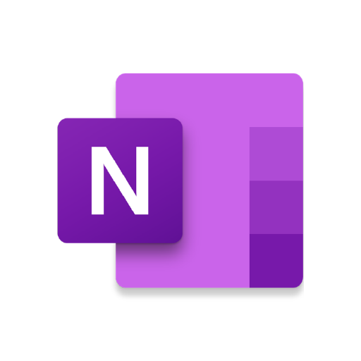 OneNote (teams)
