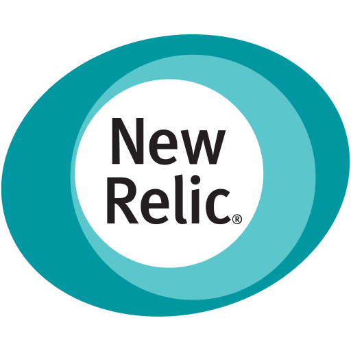New Relic (teams)