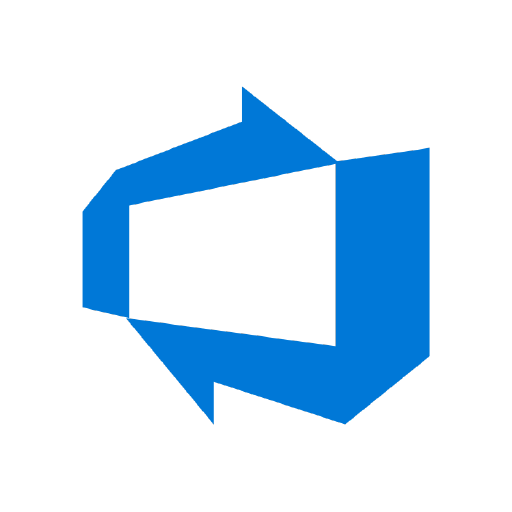 Azure DevOps Server (messaging)