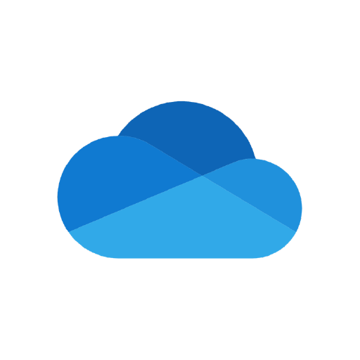 OneDrive for Business (teams)