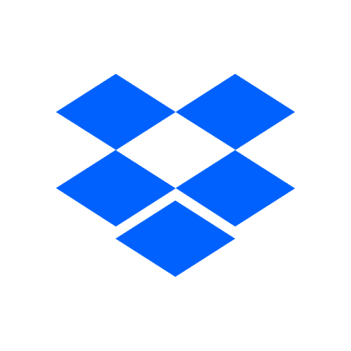 Dropbox (teams)