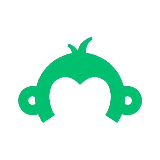 SurveyMonkey (teams)