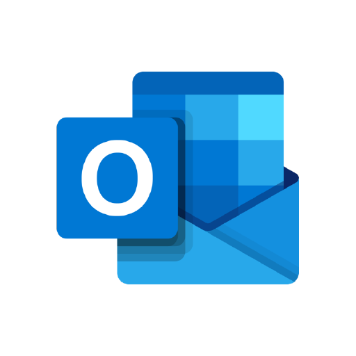 Outlook Alerts for Microsoft Office 365 (teams)