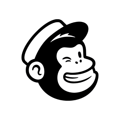 Mailchimp (teams)