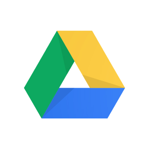 Google Drive (teams)